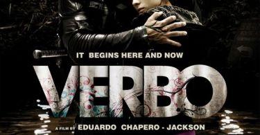 Verbo Movie Poster