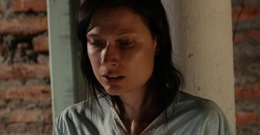 Catherine Mazoyer Apio Verde