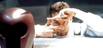 Bryan Singer X-Men
