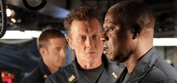 Andre Braugher Scott Speedman Last Resort
