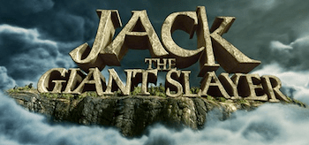 Jack The Giant Slayer Logo