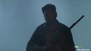 Jon Bernthal The Walking Dead Made to Suffer