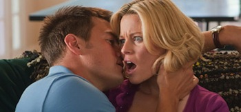 Elizabeth Banks Movie 43