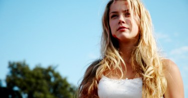Amber Heard All the Boys Love Mandy Lane