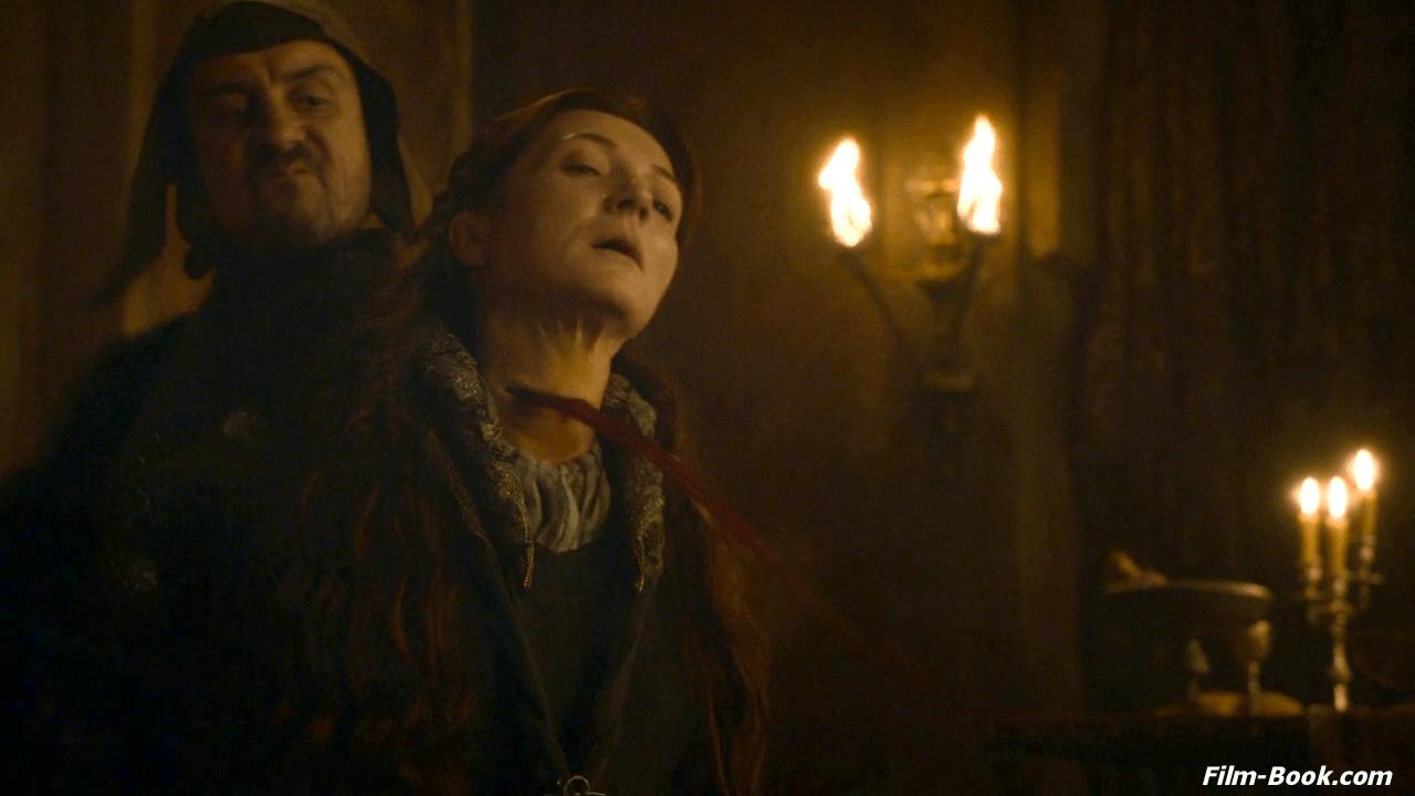 Game of Thrones (season 3)