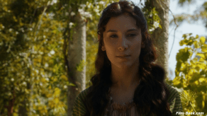 Sibel Kekilli Game of Thrones Mhysa