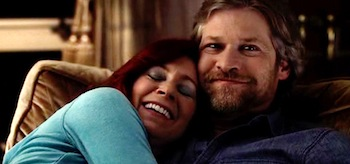 Carrie Preston Todd Lowe True Blood Dont You Feel Me
