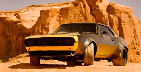 bumblebee-1967-camaro-transformers-4-01-3641x1851