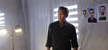 James Remar Dexter Goodbye Miami