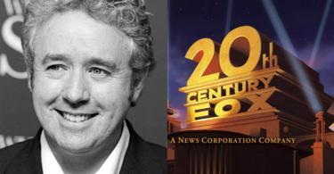 Mark Miller 20th Century Fox
