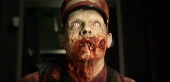 Dead Island Live Action Video Game Trailer