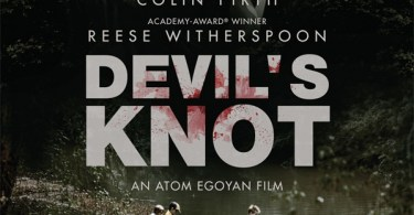 Devils Knot movie poster