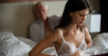 Young Beautiful Jeune Et Jolie 2013 Movie Trailer And Images