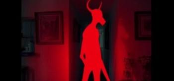El Diablo Post Tenebras Lux