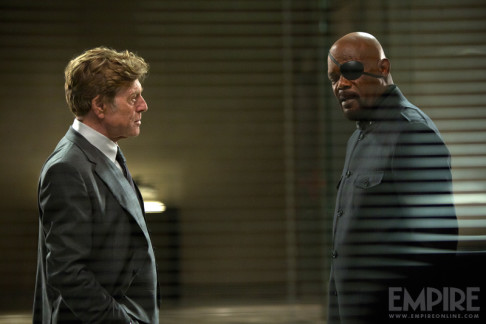 robert-redford-samuel-l-jackson-captain-america-the-winter-soldier