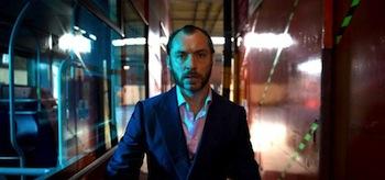 Jude Law Dom Hemingway