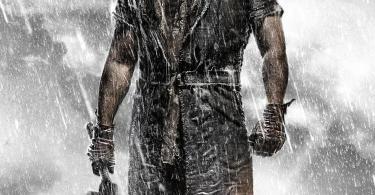 Noah movie poster 2
