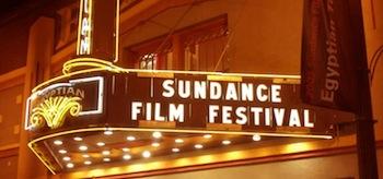 sundance-film-festival-