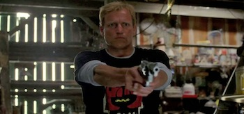 Woody Harrelson True Detective The Secret Fate Of All Life