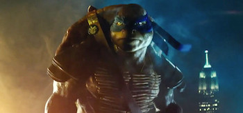 leonardo-teenage-mutant-ninja-turtles-01-350x164