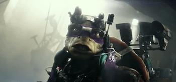 donatello-teenage-mutant-ninja-turtles-2014-01-350x164
