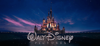 Business Deals: Disney Buys Maker Studios & Fandango Buys