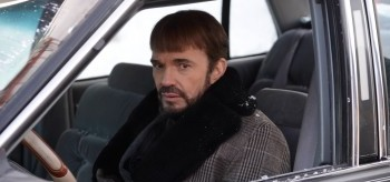 billy bob thornton fargo buridans ass