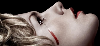 Anna Paquin True Blood Jesus Gonna Be Here