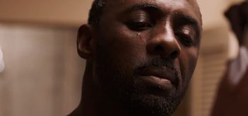 Idris Elba No Good Deed