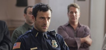 justin-theroux-the-leftovers-02-350x164