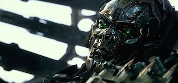 lockdown-transformers-age-of-extinction-01-350x164