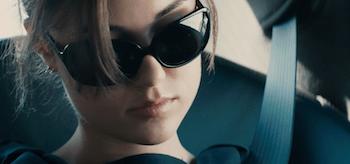 Sasha Grey The Girlfriend Experience