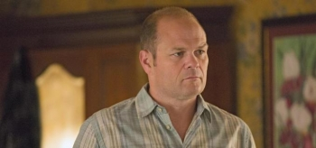 Chris Bauer True Blood Lost Cause