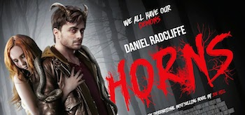 horns-final-movie-poster-01-350x164