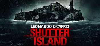 shutter-island-movie-poster-01-350x164