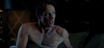 Stephen Moyer True Blood Almost Home
