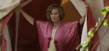 Jessica Lange American Horror Story Massacres and Matinees
