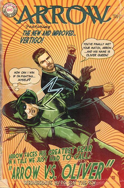 stephen-amell-arrow-arrow-vs-oliver