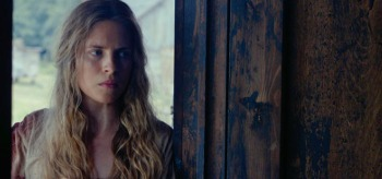 brit marling the keeping room