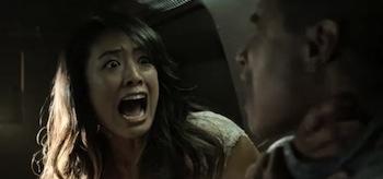 Emily Chang The Vampire Diaries