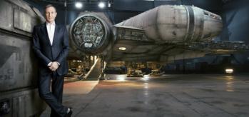 Iger Falcon 01