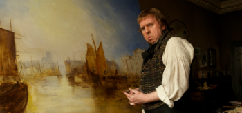 timothy spall 01