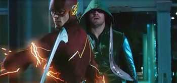 grant-gustin-stephen-amell-arrow-308-the-brave-and-the-bold-350x164