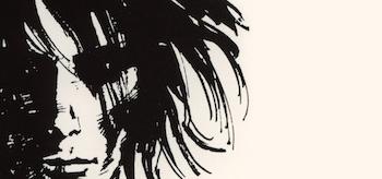 Morpheus Sandman