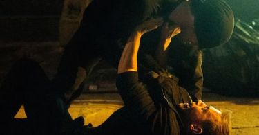 Daredevil Still