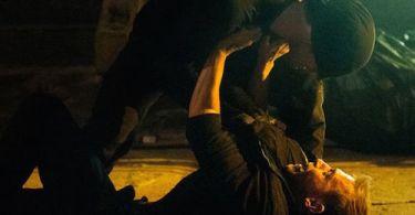 Daredevil Still