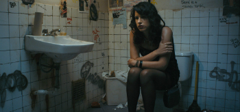 Desiree Akhavan Appropriate Behavior