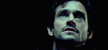 Hugh Dancy Hannibal Season 3