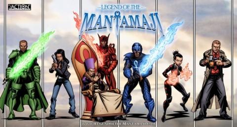 logo-legend-of-the-mantamaji