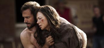 Nicole Kidman Joseph Fiennes Strangerland [SFF 2015]